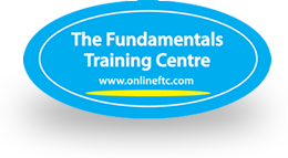 Fundamentals Training Centre