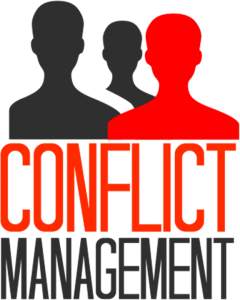 conflict-1181572_960_720