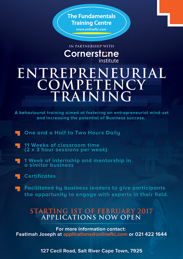 entrepreneurial-competencies-training